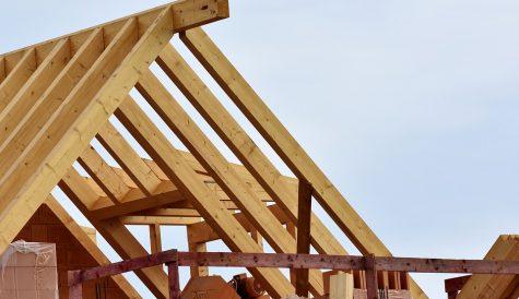 Commercial Building Trends - Form Construction