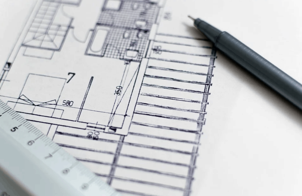 Home Extensions: What Do I Need To Consider?