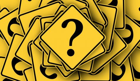 6 Questions to Ask Before Hiring a Contractor